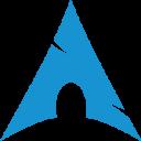 archlinux-128