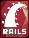 rails-128